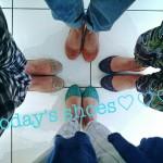 share_tempory (3)