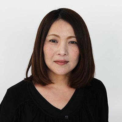 中山 恵子